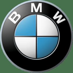 bmw-large